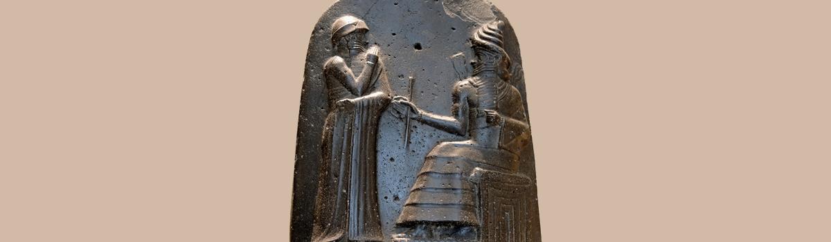 Babylon en Assur