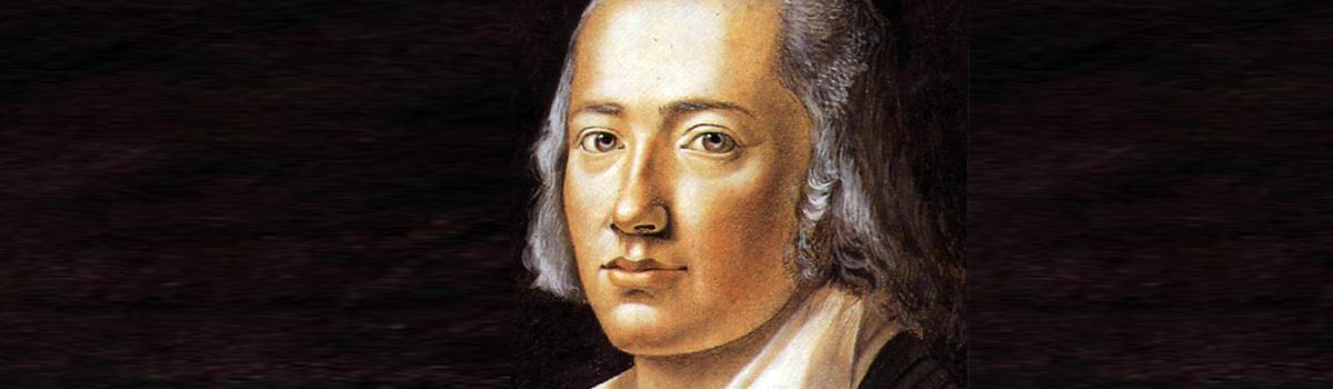 Hölderlin als filosoof