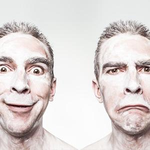 Leergang Psychologie, deel 3 (online via Zoom)
