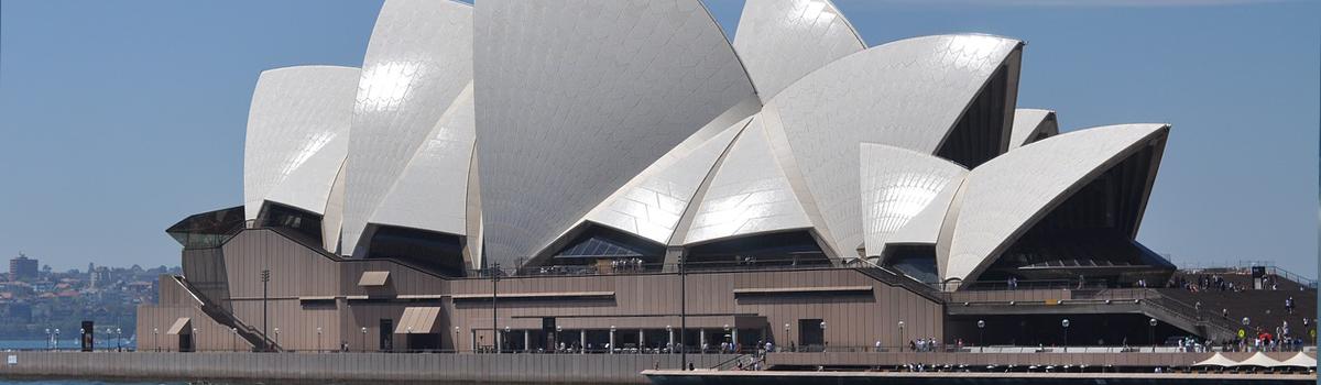 Architectuur op de UNESCO Werelderfgoedlijst