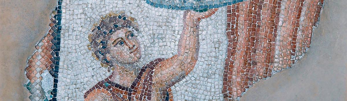Cyprus, een bijzondere cultuurgeschiedenis