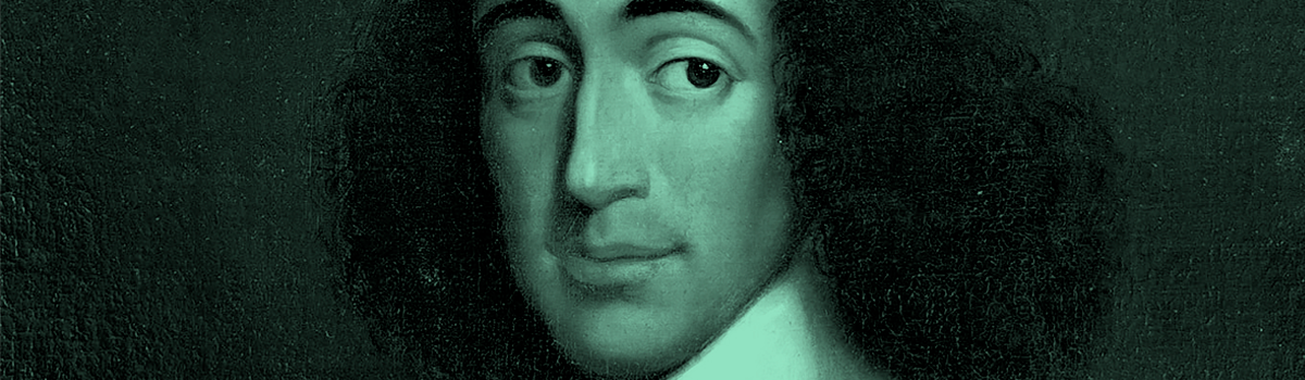 Spinoza's levenskunst