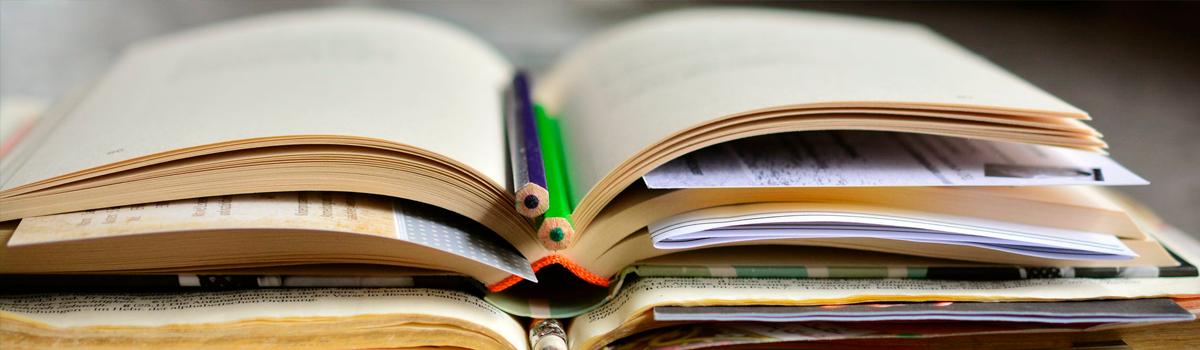 Filosofie versus Literatuur –  literatuur versus filosofie