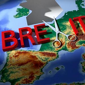 De Europese Unie vanuit economisch perspectief